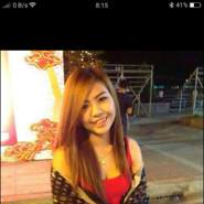 lilyn821294's profile photo