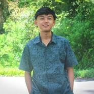 raihan214667's profile photo