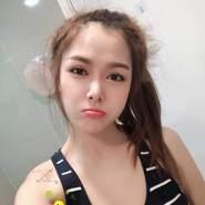userpvg93624's profile photo