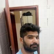 naveedj514866's profile photo