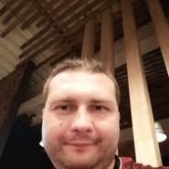 valeriys933263's profile photo