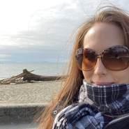 katherinen200913's profile photo