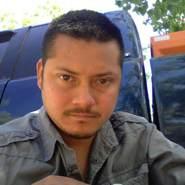 ezequiel818983's profile photo