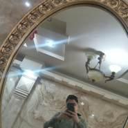 userqgab840's profile photo