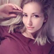 lindak333515's profile photo