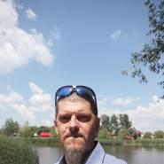 imrer72's profile photo