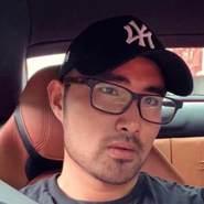 conyg28's profile photo