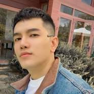 gen123l's profile photo
