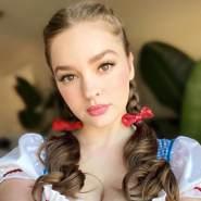 carlyc10237's profile photo
