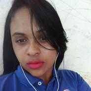 fiordalizag835827's profile photo