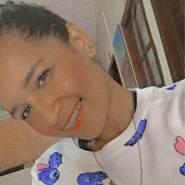 sofia980811's profile photo