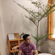Daonhan1's profile photo