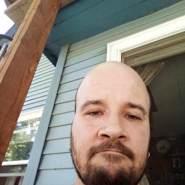 seaninmn's profile photo