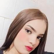 fabiolal386789's profile photo