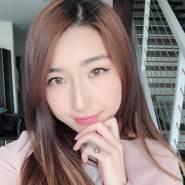 bellac527524's profile photo