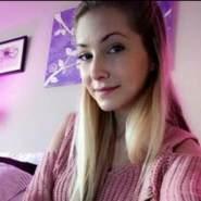 ava6342's profile photo