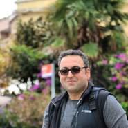 babakzz5's profile photo