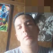 Javy087's profile photo