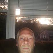 johnh10718's profile photo