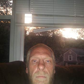 johnh10718_Ohio_Bekar_Erkek