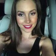 issabel760626's profile photo