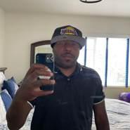 eugene393719's profile photo