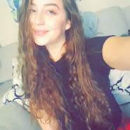 christinew496188's profile photo