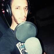 ferof072's profile photo