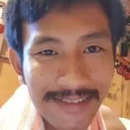 wanchaib462720's profile photo