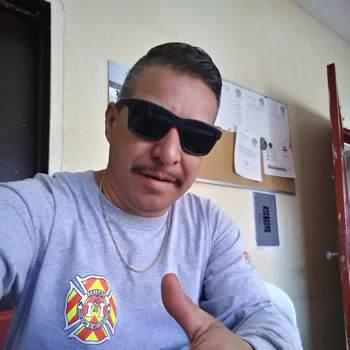 renep86_Sonora_Libero/a_Uomo