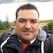 yesida382900's profile photo