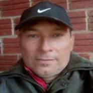 andresr602930's profile photo