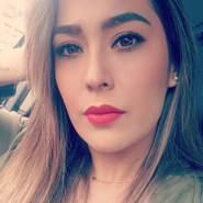 rosam656001's profile photo