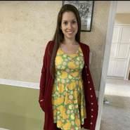 adrianaparker's profile photo