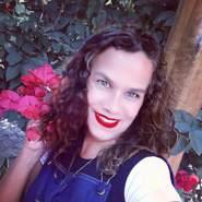 verad52's profile photo