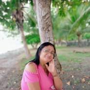 marilyna550196's profile photo