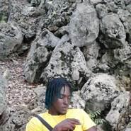 dit3756's profile photo