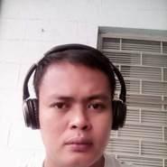rajivd164336's profile photo