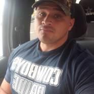 anthonyb181676's profile photo