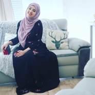 alimaa308929's profile photo