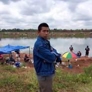 userbwmon90's profile photo