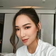 lisawong319509's profile photo