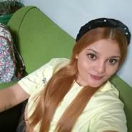 alissonn588774's profile photo