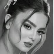 sory556's profile photo