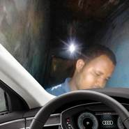 diallot261321's profile photo
