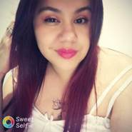 Angiee868's profile photo