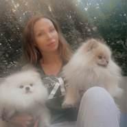 linda499942's profile photo