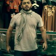mohamedh119963's profile photo