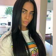 maryc872753's profile photo