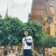 byu1442's profile photo